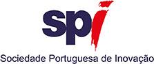 Ecotrophelia Portugal, Parceiros, Sociedade Portuguesa de Inovação