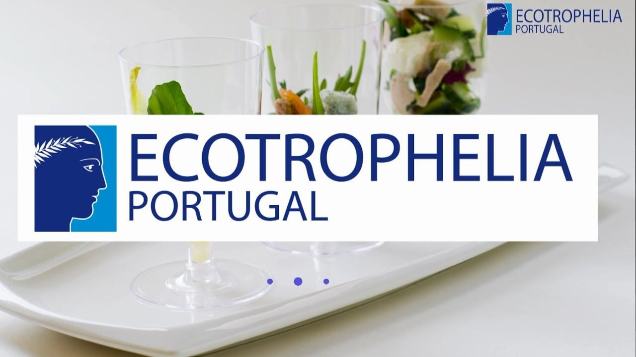 Ecotrophelia Portugal, Media, Galeria, Prémio Ecotrophelia Portugal 2017: Competição Nacional
