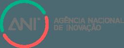 Ecotrophelia Portugal, Parceiros, ANI - Agência Nacional de Inovação