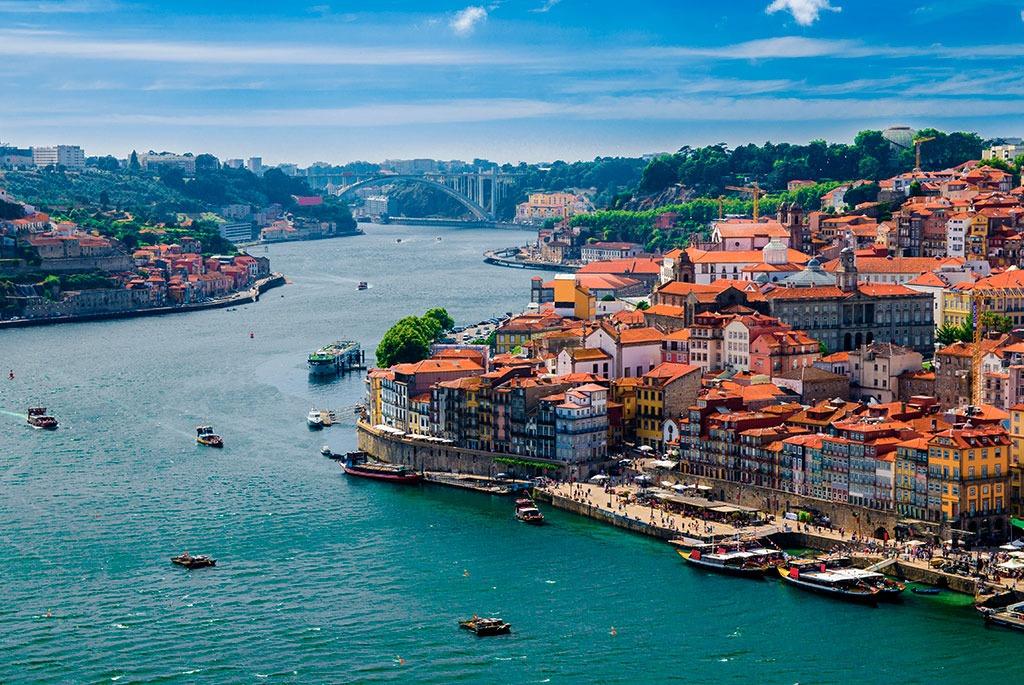 Ecotrophelia Portugal, Media, Press Release, Competição Nacional realiza-se a 25 de maio na Alfândega do Porto