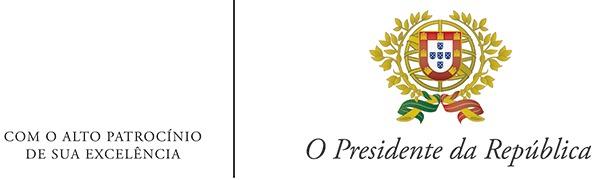 Ecotrophelia Portugal, Parceiros, Com o Alto Patrocínio de Sua Excelência o Presidente da República