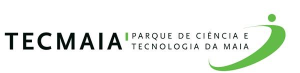 Ecotrophelia Portugal, Parceiros, TECMAIA - Parque de Ciência e Tecnologia da Maia