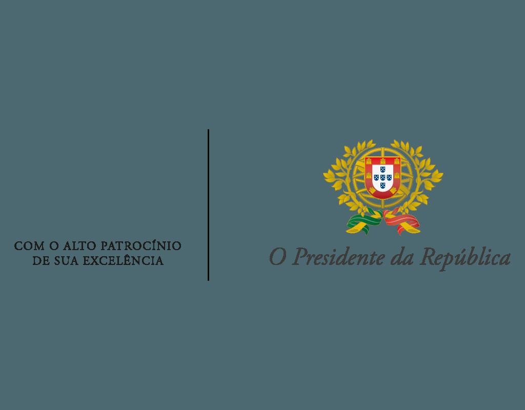 Ecotrophelia Portugal, Media, Notícias, ECOTROPHELIA Portugal com o Alto Patrocínio do Presidente da República